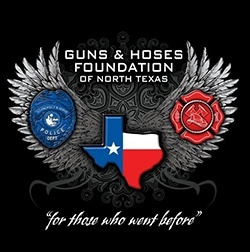 Guns-and-Hoses-Foundation-2015