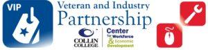 CCCollege Vet Training Programs_Banner