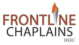 Frontline Chaplains