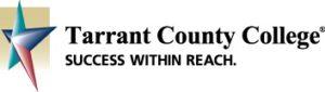 TCC Logo-Success within Reach
