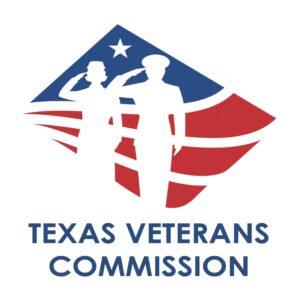 TX Veterans Commission_LOGO