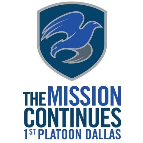 dfw platoon